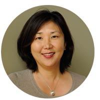 Dr. Heechung Ko, OD